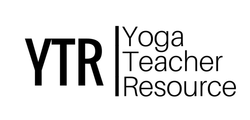 Yoga Teacher Resource